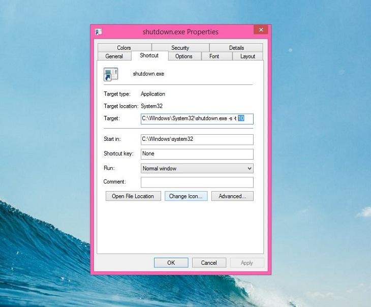 Cách hẹn giờ tắt máy tính đơn giản, hiệu quả nhất trên Windows 10